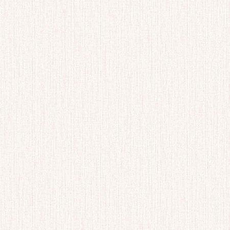 Papel de Parede Infantil YOYO Texturizado YY222005R