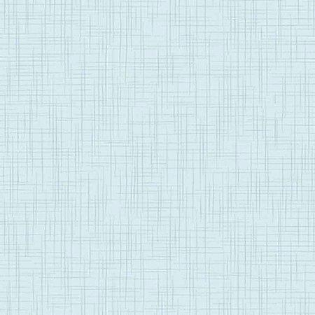 Papel de Parede Infantil YOYO Texturizado YY222301R