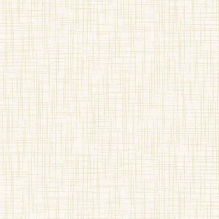 Papel de Parede Infantil YOYO Texturizado YY222302R