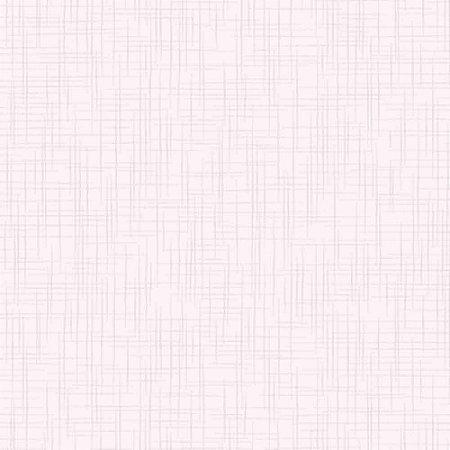 Papel de Parede Infantil YOYO Texturizado YY222303R
