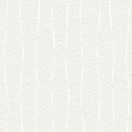 Papel de Parede Infantil YOYO Geométricos YY222801K