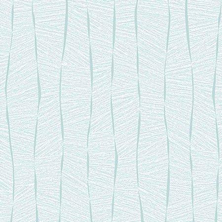 Papel de Parede Infantil YOYO Geométricos YY222806K