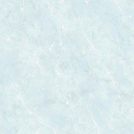 Papel de Parede Elegance Alto Relevo Pedras Mármore EL2000040