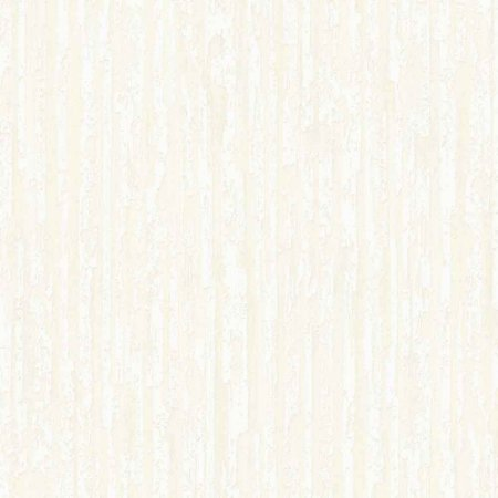 Papel de Parede Elegance Alto Relevo Madeira EL2006010