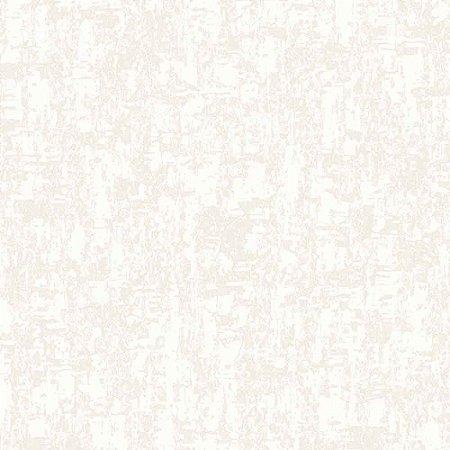Papel de Parede Elegance Alto Relevo Textura EL2008010