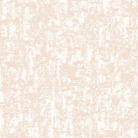 Papel de Parede Elegance Alto Relevo Textura EL2008030