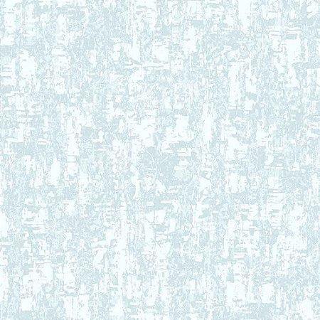Papel de Parede Elegance Alto Relevo Textura EL2008040