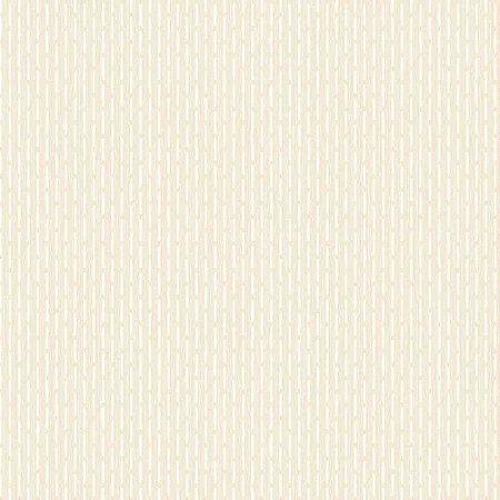 Papel de Parede Elegance Alto Relevo Geométricos EL2009030