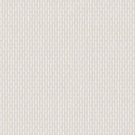 Papel de Parede Elegance Alto Relevo Geométricos EL2009050