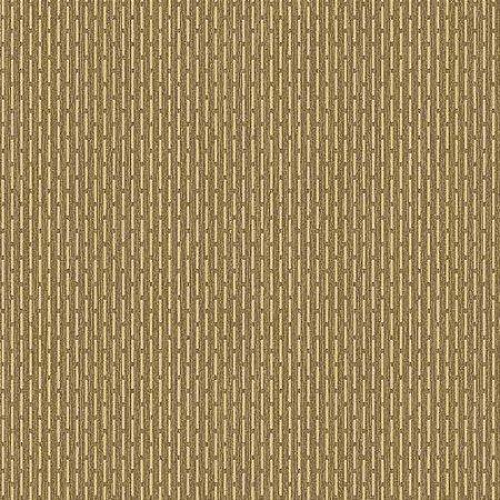 Papel de Parede Elegance Alto Relevo Geométricos EL2009060
