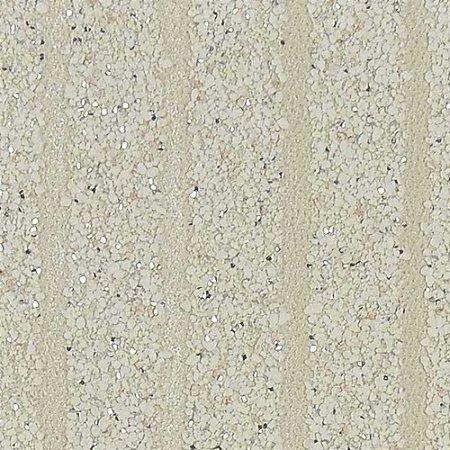 Papel de Parede Mica & Cork 4M563206R