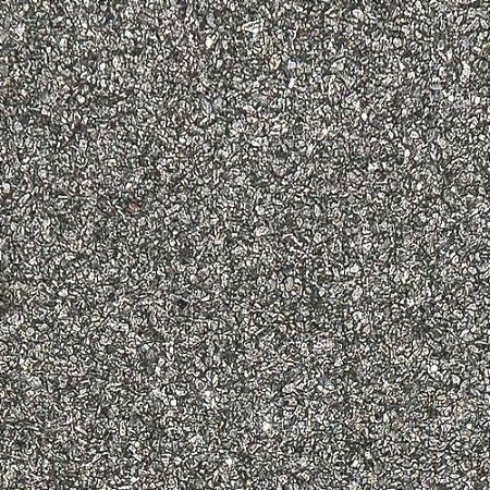 Papel de Parede Mica 4 4M563315R