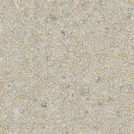 Papel de Parede Mica 4 4M563504R