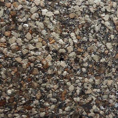 Papel de Parede Mica & Cork 4M563511R