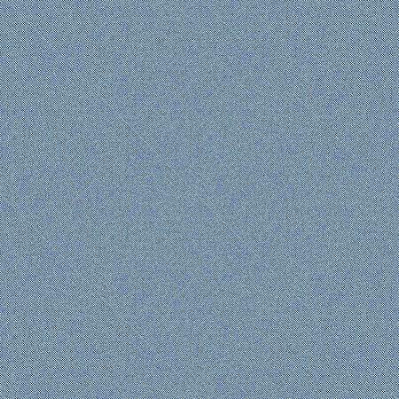 Papel de Parede Infantil Brincar Textura 3613