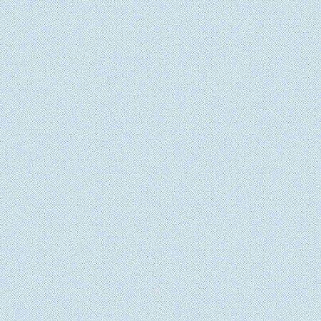 Papel de Parede Infantil Brincar Textura 3614