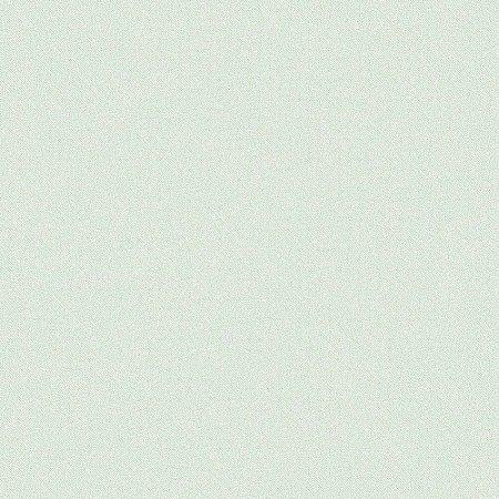Papel de Parede Infantil Brincar Textura 3619