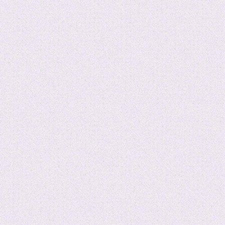 Papel de Parede Infantil Brincar Textura 3629