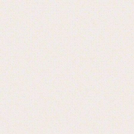 Papel de Parede Infantil Brincar Textura 3640