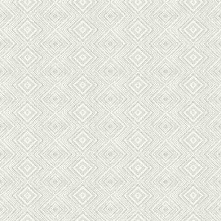 Papel de Parede Elegance 4 Tribal Étnico EL203502R