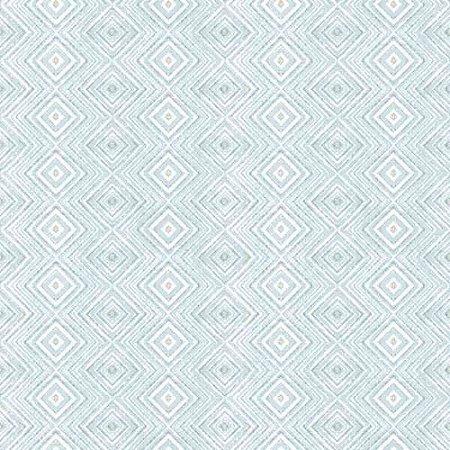 Papel de Parede Elegance 4 Tribal Étnico EL203505R
