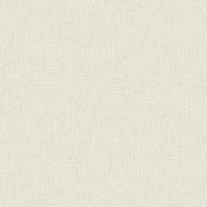 Papel de Parede Elegance 4 Textura EL204201R