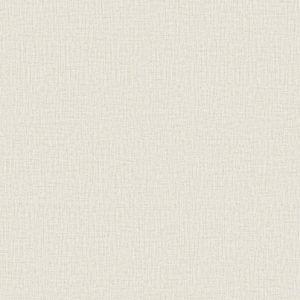 Papel de Parede Elegance 4 Textura EL204203R