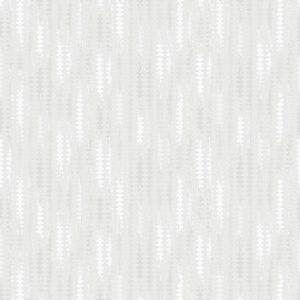 Papel de Parede Elegance 4 Riscado EL204301R