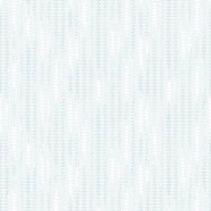 Papel de Parede Elegance 4 Riscado EL204303R