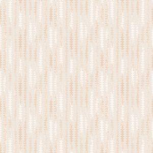 Papel de Parede Elegance 4 Riscado EL204305R