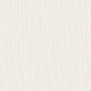 Papel de Parede Elegance 4 Textura EL204503R
