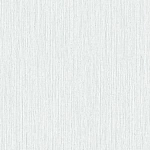 Papel de Parede Elegance 4 Textura EL204504R