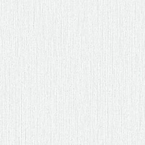 Papel de Parede Elegance 4 Textura EL204506R