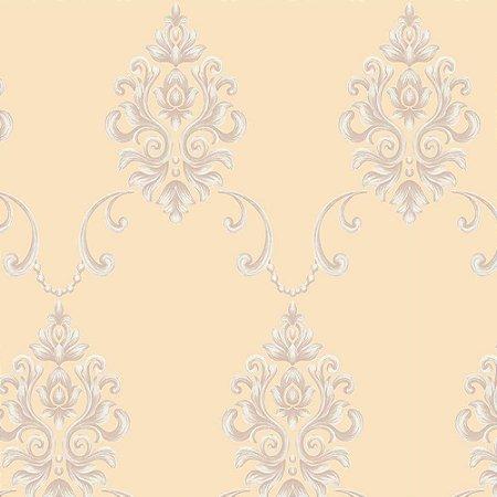 Papel de Parede Best House Arabesco BH370003R