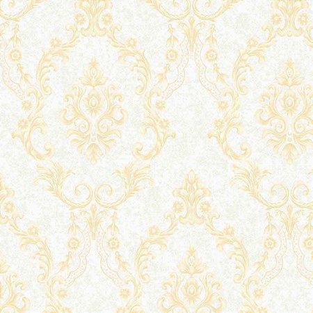 Papel de Parede Best House Arabesco BH370102R