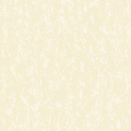 Papel de Parede Best House Textura BH370902R