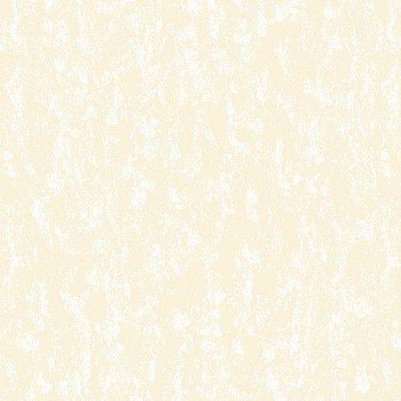 Papel de Parede Best House Textura BH370903R