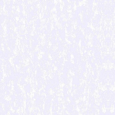 Papel de Parede Best House Textura BH370905R