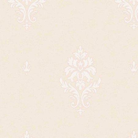 Papel de Parede Best House Arabesco BH371003R