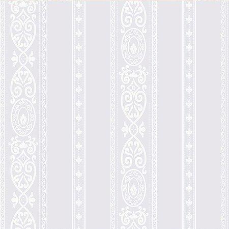 Papel de Parede Best House Arabesco Listrado BH371102R