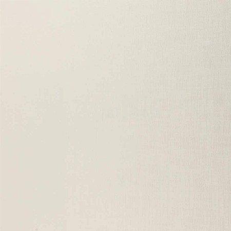 Papel de Parede Colorful House Textura CH770401