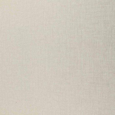 Papel de Parede Colorful House Textura CH770405