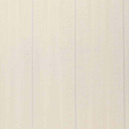 Papel de Parede Colorful House Listrado CH770703