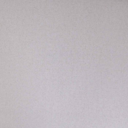 Papel de Parede Rubi Liso RU860102