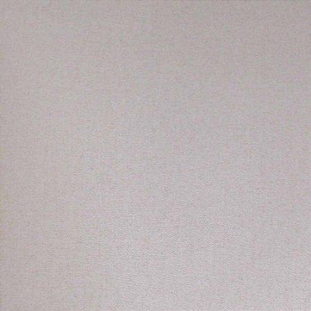 Papel de Parede Rubi Liso RU860107