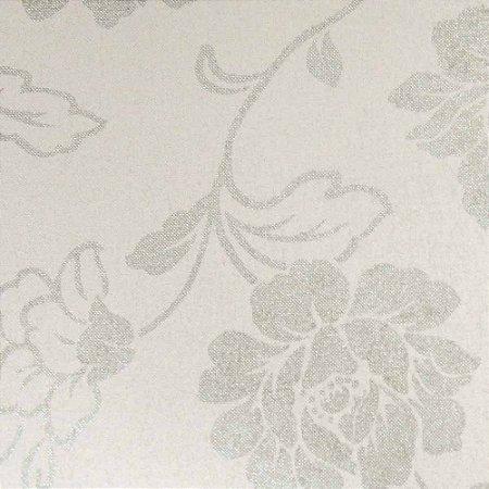 Papel de Parede Rubi Floral RU860502