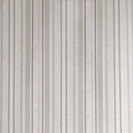 Papel de Parede Rubi Listrado RU870804