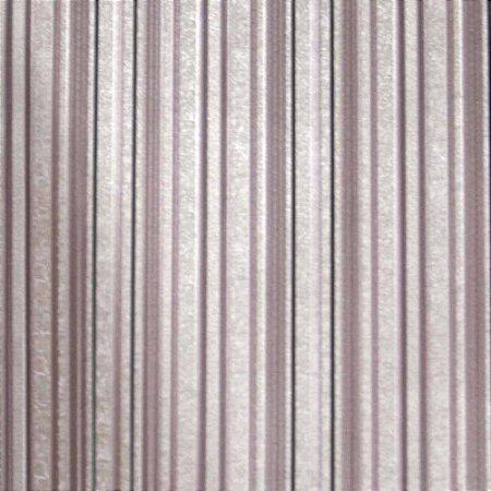 Papel de Parede Rubi Listrado RU870808