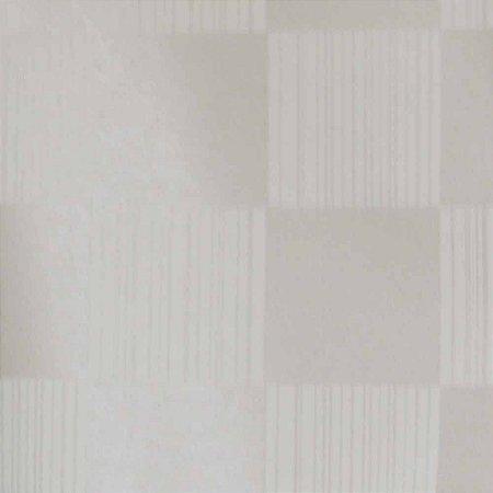 Papel de Parede Rubi Geométricos RU871001