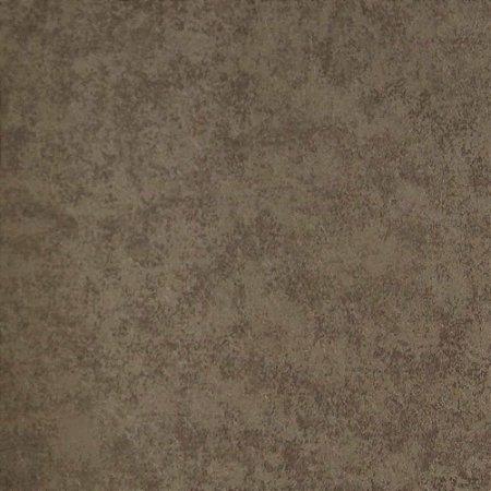 Papel de Parede Rubi Textura RU871206